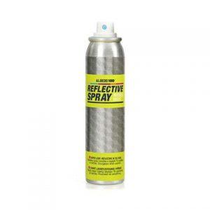Spraymaalit