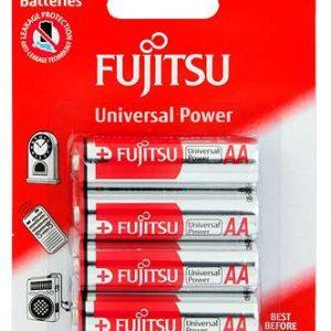 Fujitsu Paristo AA 4kpl