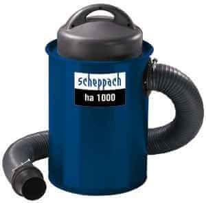 Scheppach ha1000 purunimuri - Verkkomarket.com