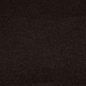 Mirka EcoWet Vesihiomapaperi 230x280 P2000