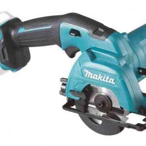 HS301DZ Makita käsipyörösaha - Verkkomarket.com