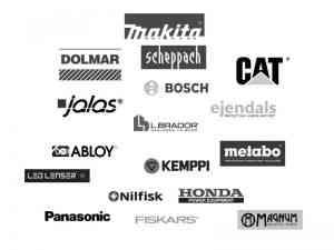 Tuotemerkkejä - Verkkomarket.com