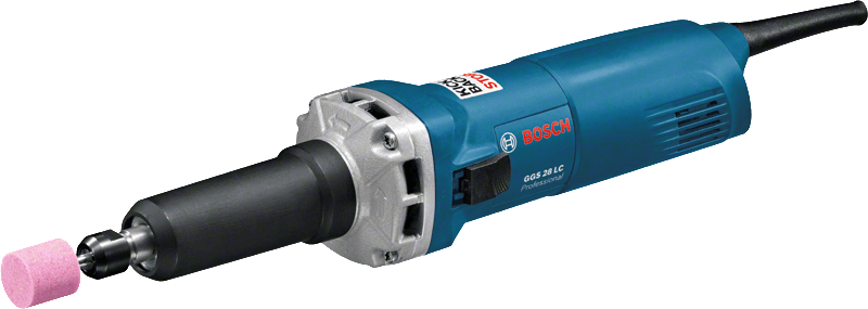 Bosch GGS 28 LC Professional Suorahiomakone - Verkkomarket.com
