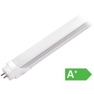 LED-VALOPUTKI 1500mm T8 24W 2400LM ALU-PC ProMaster