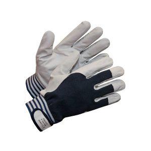 T109VSR Asentajan sormikkaat