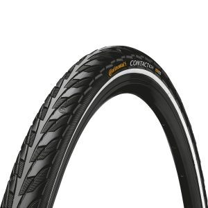 "CONTINENTAL ULKORENGAS 28"" 42-622 CONTACT REFLEX"