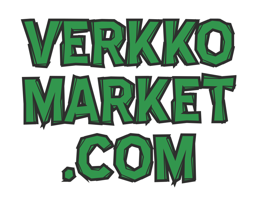 Verkkomarket.com